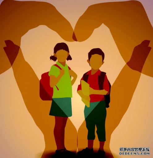 天津社会工作者