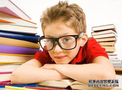 天津学历教育机构