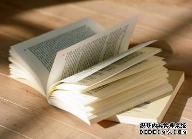 天津学历提升取证
