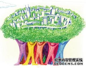 天津社工继续教育